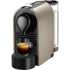 Кофемашина Nespresso U Pure Cream C50