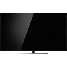 Телевизор Loewe 56407W87 Bild 1.65 Black