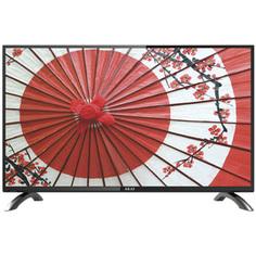 Телевизор AKAI LEA-32H50P черный