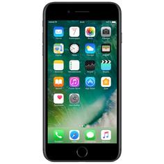 Смартфон Apple iPhone 7 Plus 32Gb Black MNQM2RU/A