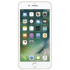 Смартфон Apple iPhone 7 Plus 32Gb Gold MNQP2RU/A