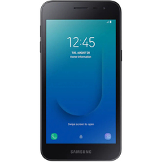 Смартфон Samsung Galaxy J2 Core 2018 Black