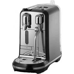 Кофемашина Nespresso BORK C730 CREATISTA BK