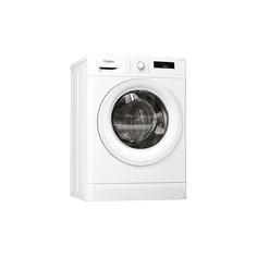 Стиральная машина Whirlpool FWSF 61052 White