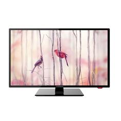 Телевизор Thomson T24E21DF-01B Black