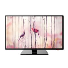 Телевизор Thomson T19E21DH-01B Black