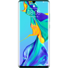 Смартфон Huawei P30 Pro 256 Gb Aurora