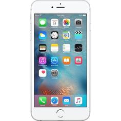 Смартфон Apple iPhone 6S 32GB RFB Silver