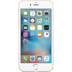 Смартфон Apple iPhone 6S 32GB RFB Gold