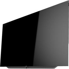 Телевизор Loewe 56435D51 Bild 7.55 Graphite Grey