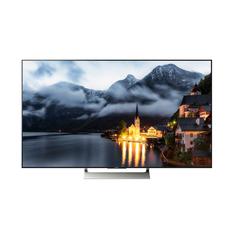 Телевизор Sony KD-65XE9005 Black