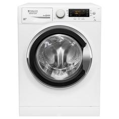 Стиральная машина Hotpoint-Ariston RSD 7239 DX White