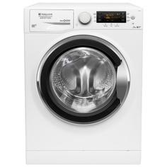 Стиральная машина Hotpoint-Ariston RSD 82389 DX White