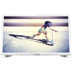 Телевизор Philips 24PHS4032/60