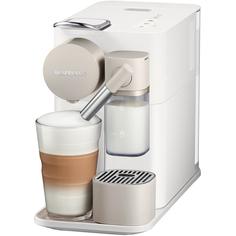 Кофемашина Delonghi EN 500.W