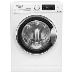 Стиральная машина Hotpoint-Ariston RDPD 96407 JX EU White
