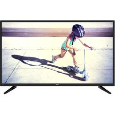 Телевизор Philips 39PHT4003/60