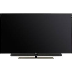 Телевизор Loewe 57440W00 Bild 5.65 Black