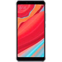 Смартфон Xiaomi Redmi S2 64GB Dark Grey