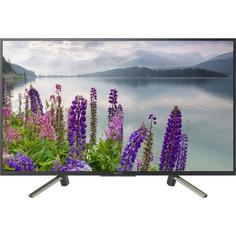 Телевизор Sony KDL43WF804