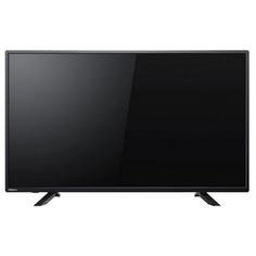 Телевизор Toshiba 43S2750EV Black