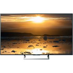 Телевизор Sony Bravia KD-49XE9005