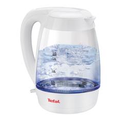 Чайник Tefal KO4501
