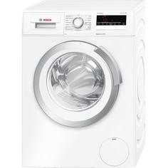Стиральная машина Bosch WLN24261OE White
