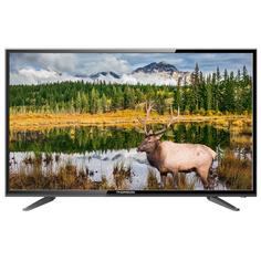Телевизор Thomson T39RSE1050 Black