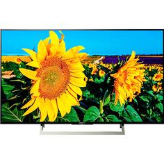 Телевизор Sony KD43XF8096