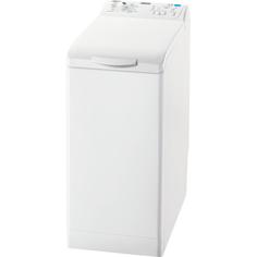 Стиральная машина Zanussi ZWY 61023 WI White