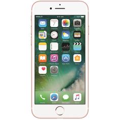 Смартфон Apple iPhone 7 256GB Rose Gold (MN9A2RU/A)