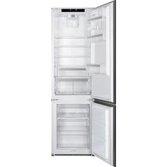 Холодильник Smeg C7194N2P