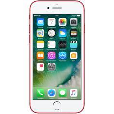 Смартфон Apple iPhone 7 Plus 128Gb Red (MPRL2RU/A)