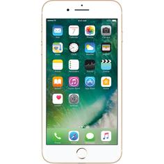 Смартфон Apple iPhone 7 Plus 256Gb Gold