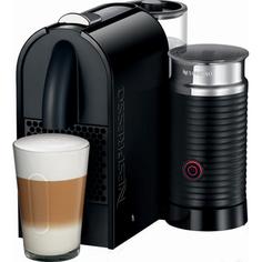 Кофемашина DeLonghi U&MILK EN 210 BAE
