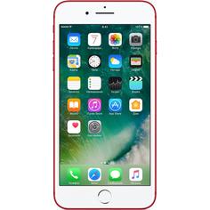 Смартфон Apple iPhone 7 Plus 128Gb Red (MPQW2RU/A)