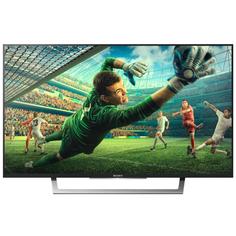 Телевизор Sony KDL-43WD756 Black