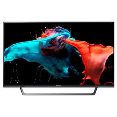 Телевизор Sony KDL-40WE663 Black