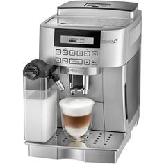 Кофемашина Delonghi Magnifica ECAM 22.360.S