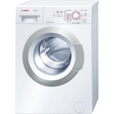 Стиральная машина Bosch WLG20060OE White