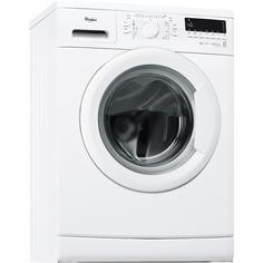 Стиральная машина Whirlpool AWS 63013 White