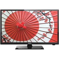Телевизор AKAI LEA-24V60P черный