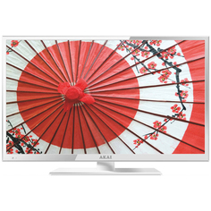 Телевизор AKAI LEA-24B53W