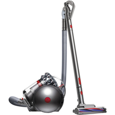 Пылесос Dyson Cinetic Big Ball Animalpro Grey