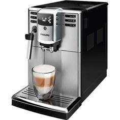 Кофемашина Philips Series 5000 EP5315/10