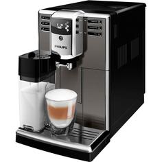 Кофемашина Philips Series 5000 EP5064/10