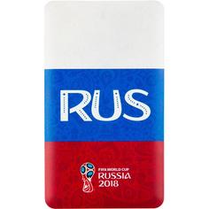 Внешний аккумулятор Red Line C4 FIFA 4000 mAh №3 White