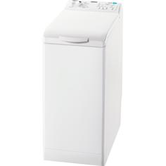 Стиральная машина Zanussi ZWY61023CI