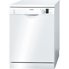 Посудомоечная машина Bosch Serie 4 SMS40D12RU